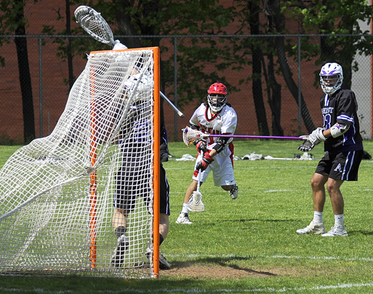 Wes vs Amherst 4.24.2010_042410_6835