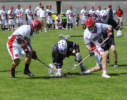 Wes vs Amherst 4.24.2010_042410_6883