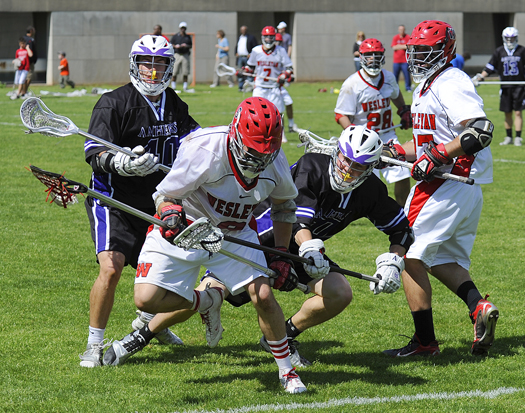 Wes vs Amherst 4.24.2010_042410_6888