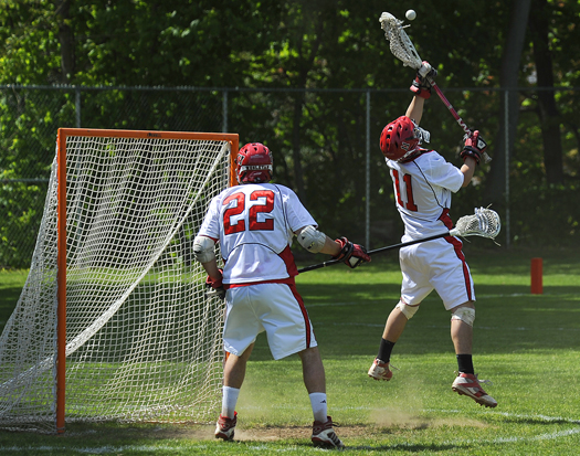 Wes vs Amherst 4.24.2010_042410_6900