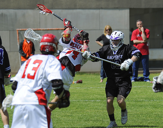 Wes vs Amherst 4.24.2010_042410_6903