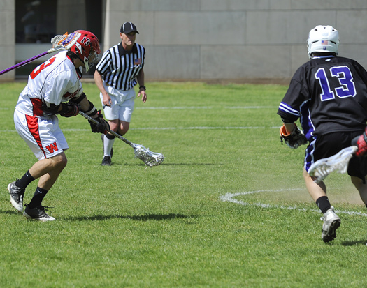 Wes vs Amherst 4.24.2010_042410_6936