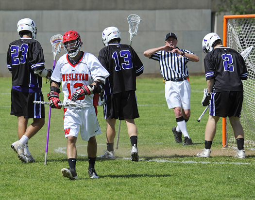 Wes vs Amherst 4.24.2010_042410_6939