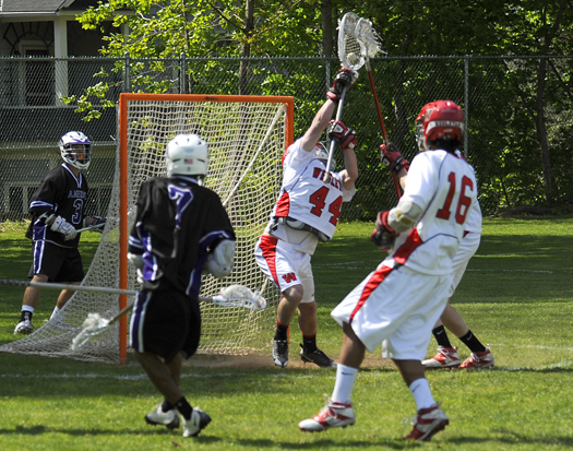 Wes vs Amherst 4.24.2010_042410_6968