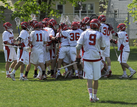 Wes vs Amherst 4.24.2010_042410_7042