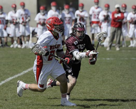 Wes vs Bates 3.27.2010_032710_3742