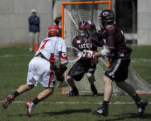 Wes vs Bates 3.27.2010_032710_3751