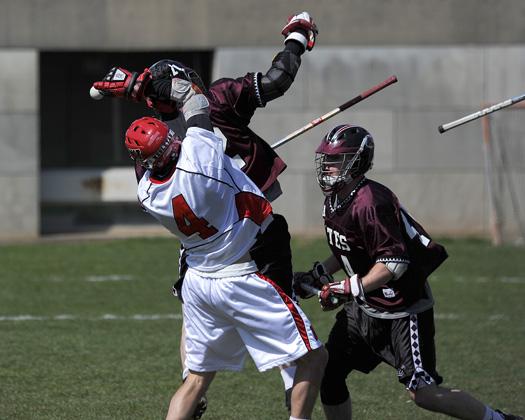 Wes vs Bates 3.27.2010_032710_3769