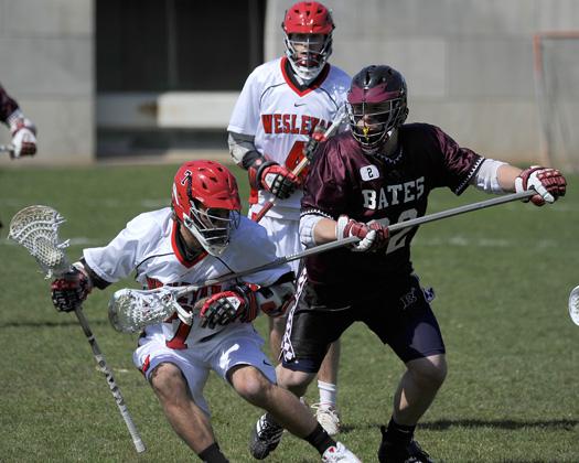 Wes vs Bates 3.27.2010_032710_3778
