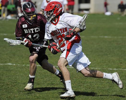 Wes vs Bates 3.27.2010_032710_3791