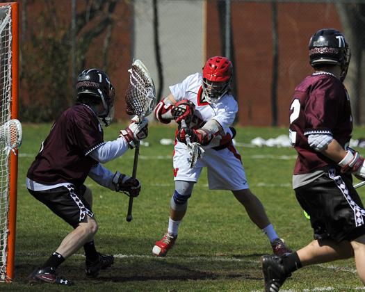 Wes vs Bates 3.27.2010_032710_3792
