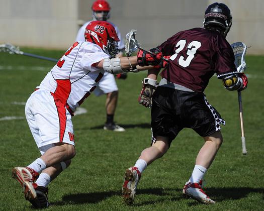 Wes vs Bates 3.27.2010_032710_3817