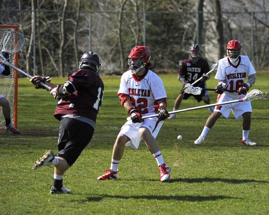 Wes vs Bates 3.27.2010_032710_3852