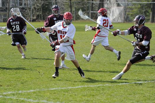 Wes vs Bates 3.27.2010_032710_3945