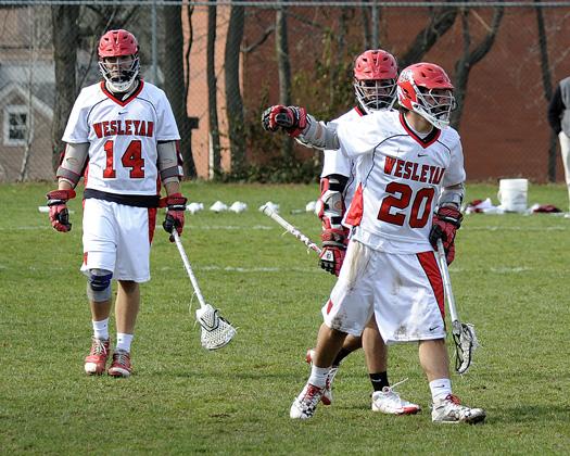 Wes vs Bates 3.27.2010_032710_4111