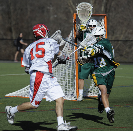 Wes vs Farmingdale 3.17.10_031710_2924