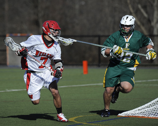 Wes vs Farmingdale 3.17.10_031710_2947