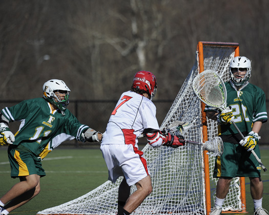 Wes vs Farmingdale 3.17.10_031710_2957
