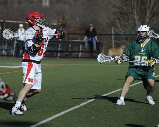 Wes vs Farmingdale 3.17.10_031710_3061
