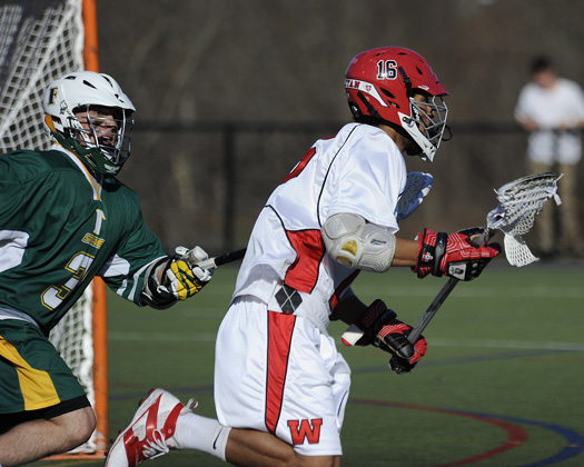 Wes vs Farmingdale 3.17.10_031710_3111