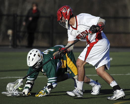 Wes vs Farmingdale 3.17.10_031710_3273