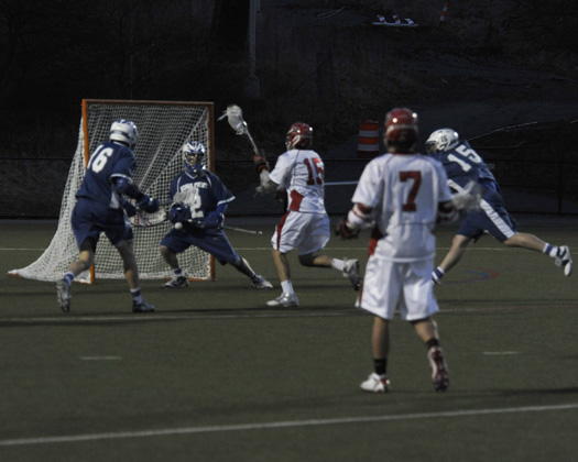 Wes vs Merchant Marine 3.24.10_6710