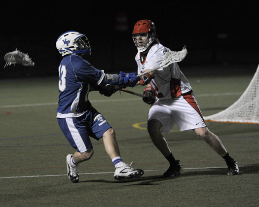 Wes vs Merchant Marine 3.24.10_6961