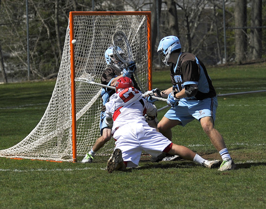 Wes vs Tufts 4.3.2010_040310_4501