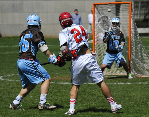 Wes vs Tufts 4.3.2010_040310_4598