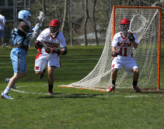 Wes vs Tufts 4.3.2010_040310_4613