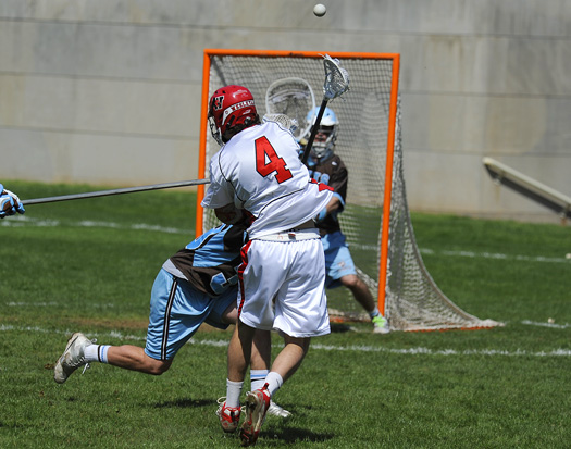 Wes vs Tufts 4.3.2010_040310_4624