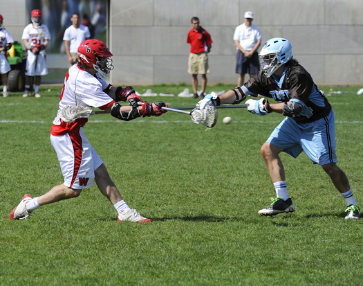 Wes vs Tufts 4.3.2010_040310_4778