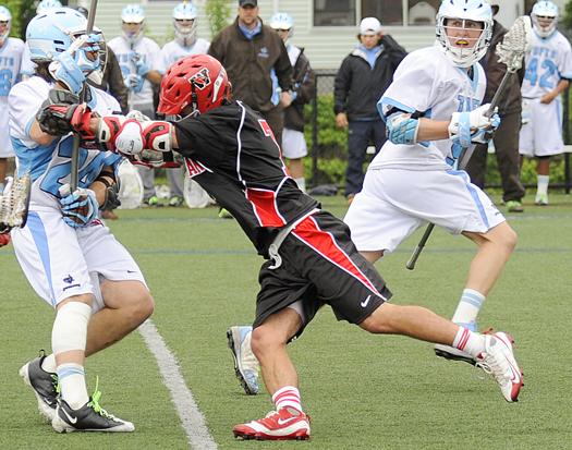 Wes vs Tufts NESCACs 5.8.2010_050810_9425