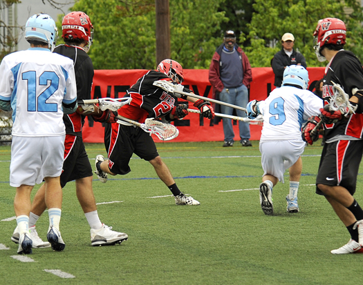 Wes vs Tufts NESCACs 5.8.2010_050810_9530