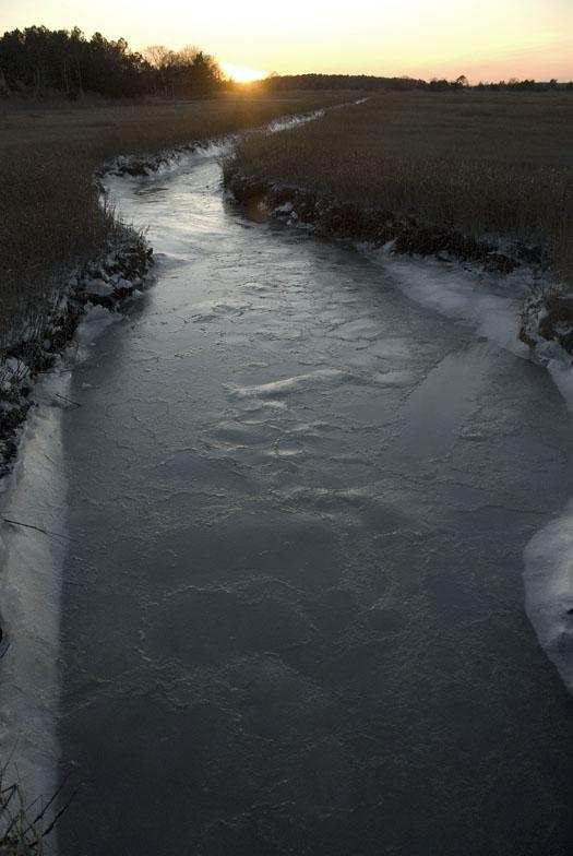 frozen-creek-1-16-2009_011609_1833