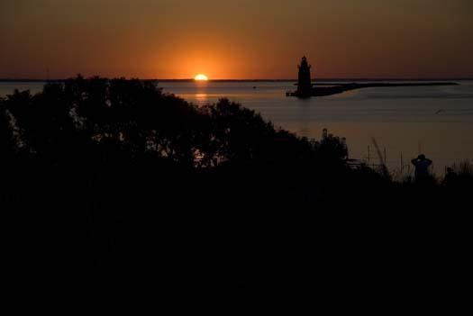 cape-sunset-9-1-2008_090108_8682.jpg
