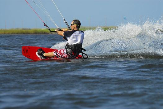 kite-boarding-852009_4498