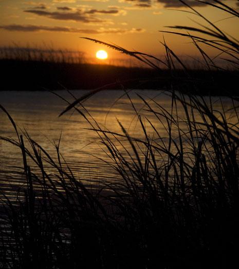 sunset-mispillion-912009_090109_5783